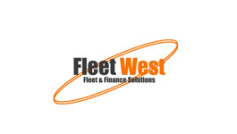 Fleetwest