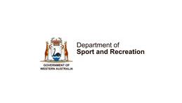 sportandrecreation